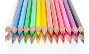 color_pencils_colored_pencils_education_pen_colour_preschool_drawing-636904.jpg