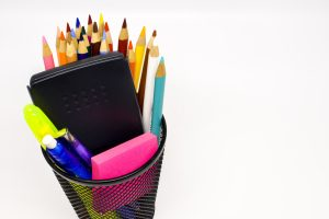 desk-hand-pencil-finger-equipment-color-690970-pxhere.com_-scaled.jpg