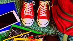 shoe-red-color-student-christmas-hipster-700367-pxhere.com_-scaled.jpg